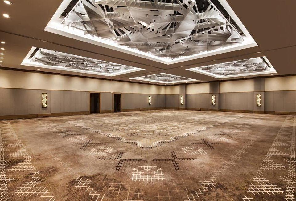 structure sport venue auditorium flooring arena ballroom