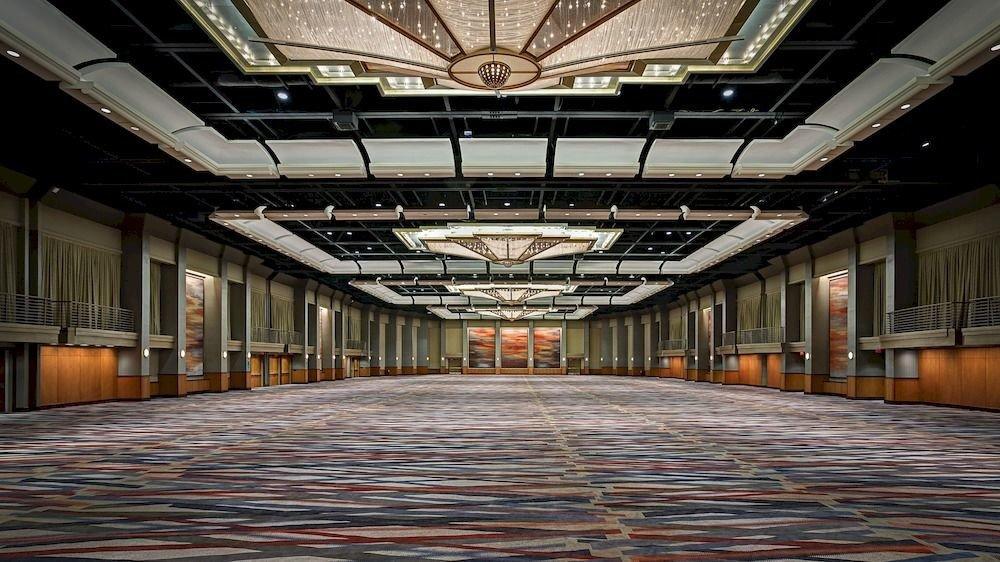 building structure auditorium sport venue arena theatre convention center hall stadium