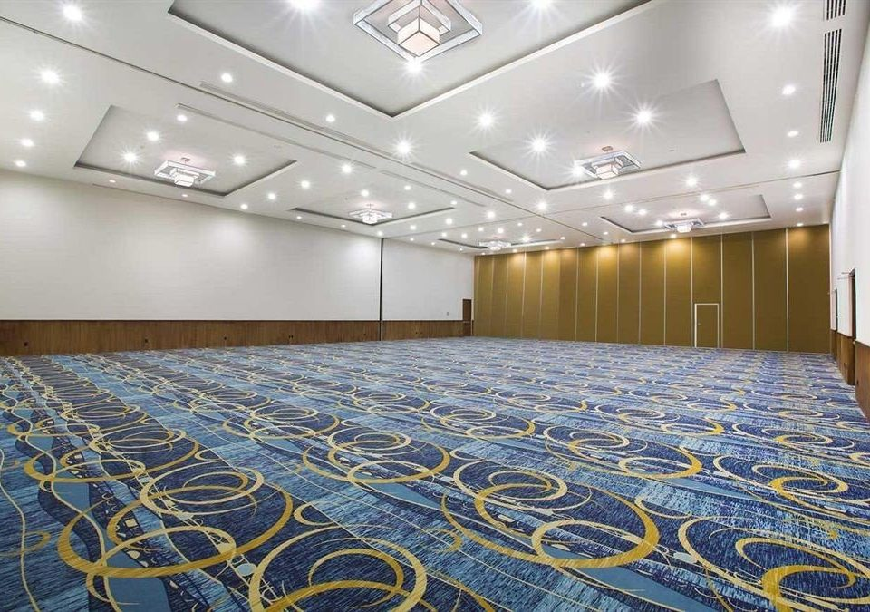 structure auditorium sport venue flooring arena convention center conference hall stadium