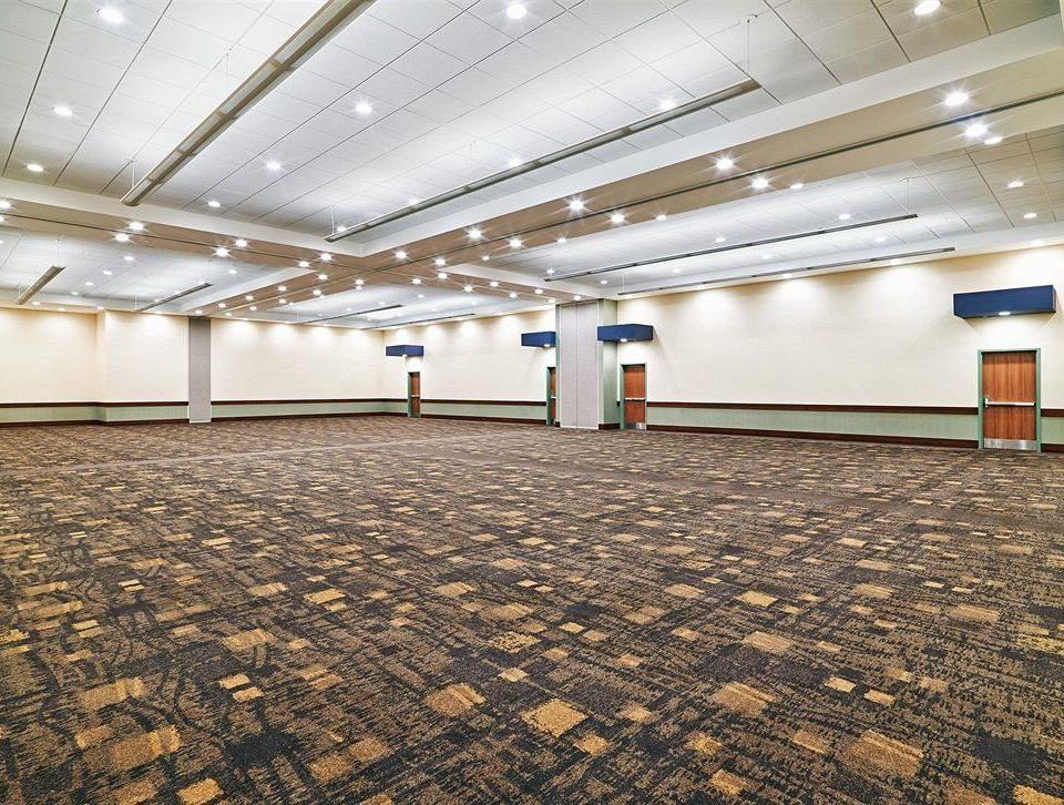 ground structure sport venue flooring auditorium hall arena