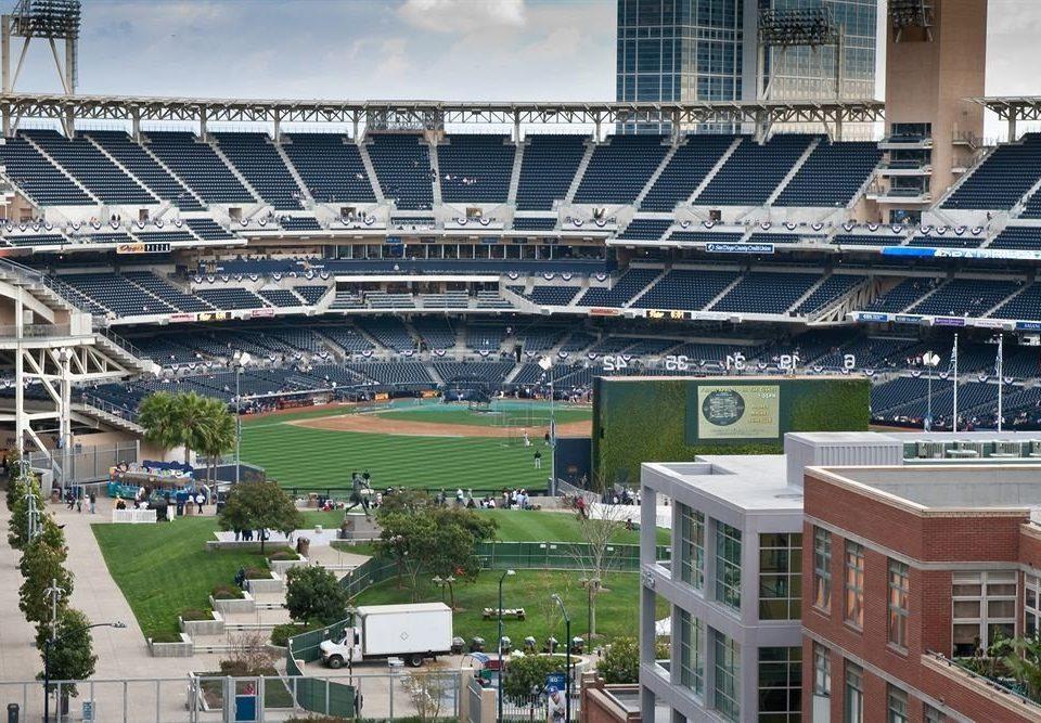 building structure stadium sport venue baseball park soccer specific stadium arena race track metropolitan area