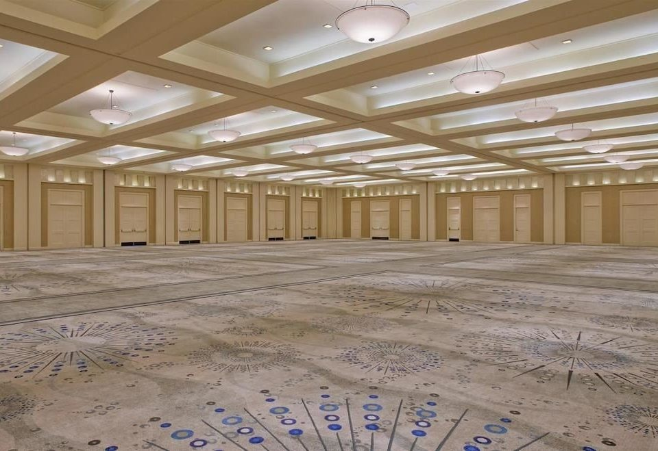 building structure sport venue daylighting flooring arena hall