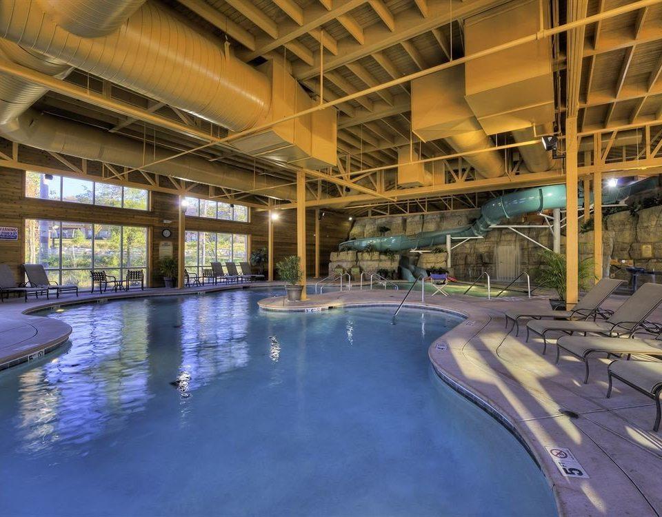 swimming pool leisure centre sport venue thermae arena