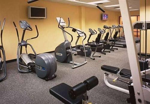 structure gym chair sport venue desk office muscle arm leg extension exercise device