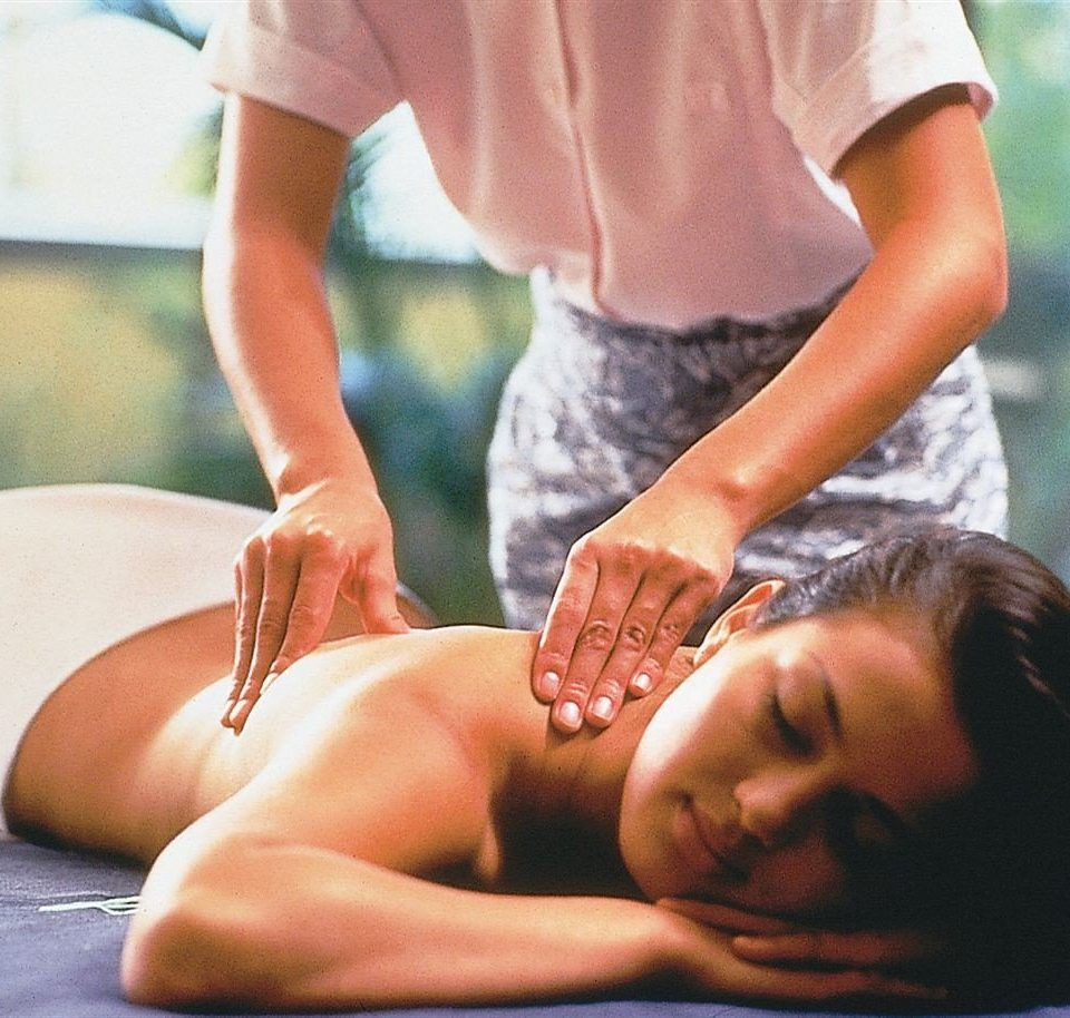 muscle massage arm therapy sense chest underpants