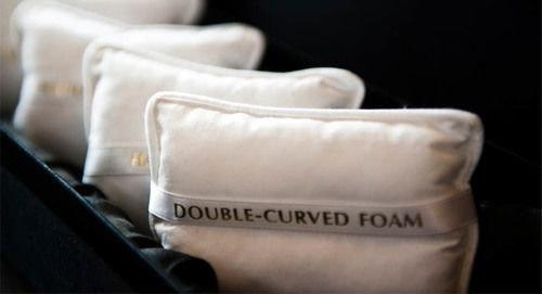 white footwear arm leg hand shoe textile leather