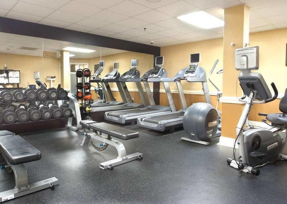 structure gym sport venue office arm