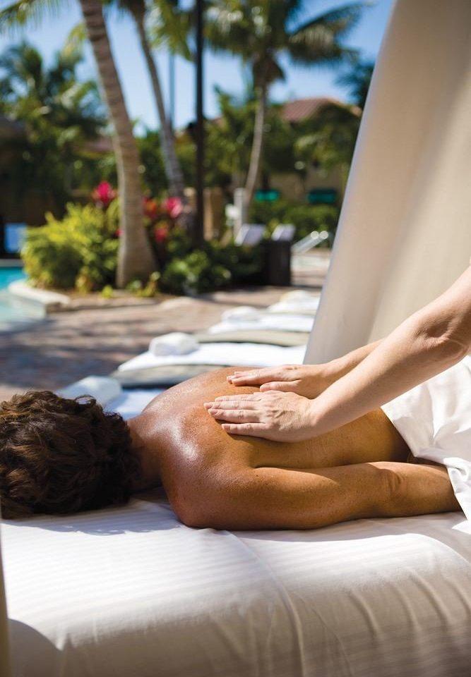 human action human positions sitting leg physical fitness skin arm yoga sense hand human body
