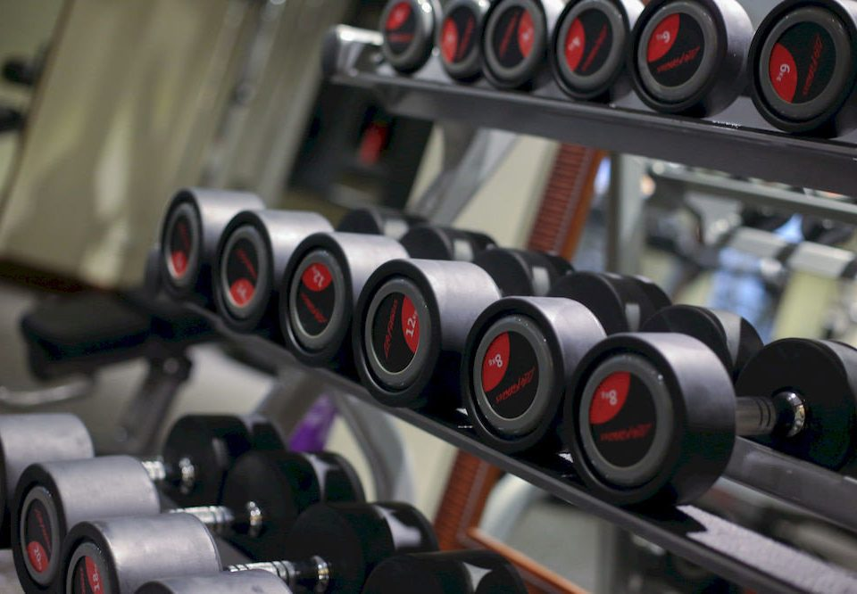car structure vehicle sport venue wheel automobile make supercar projector arranged