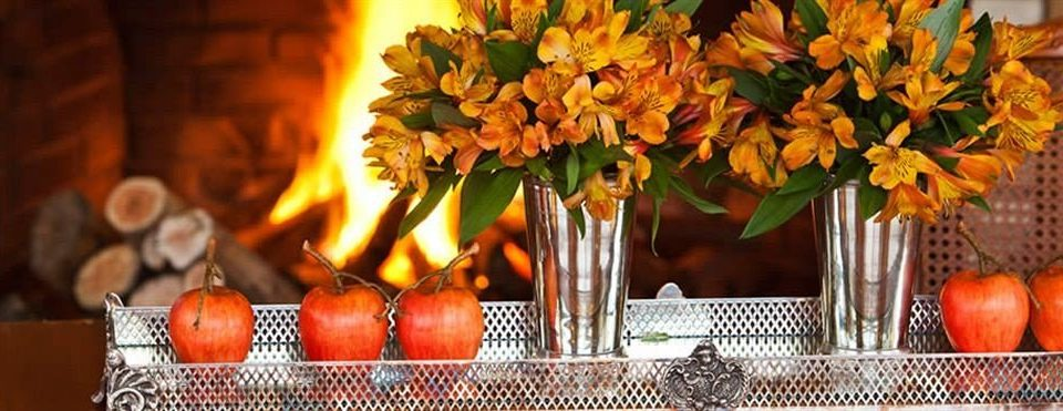 flower floristry flower arranging event floral design autumn holiday arranged