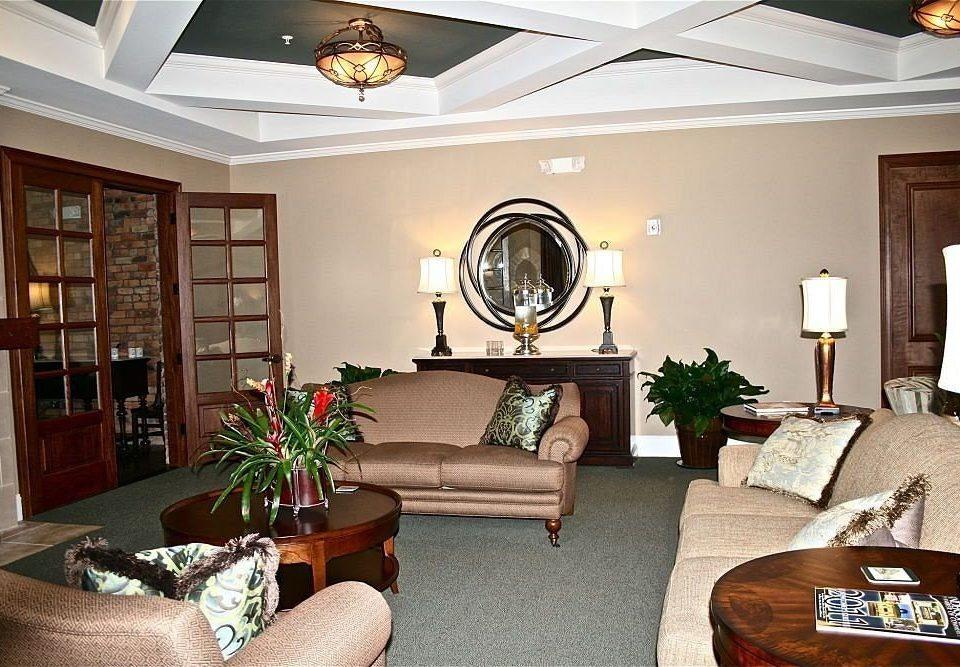 living room property home hardwood cottage farmhouse condominium leather arranged