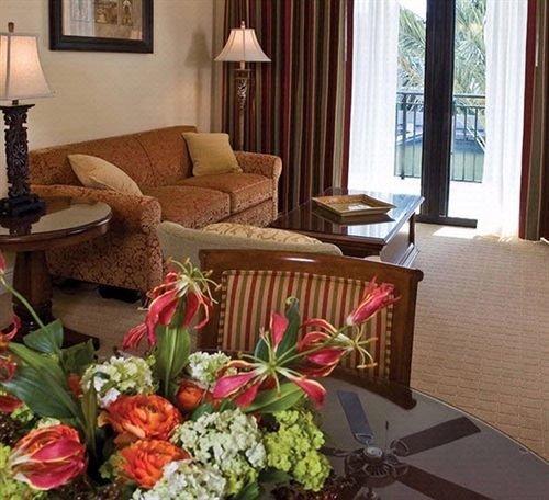 property living room home flower hardwood cottage porch arranged