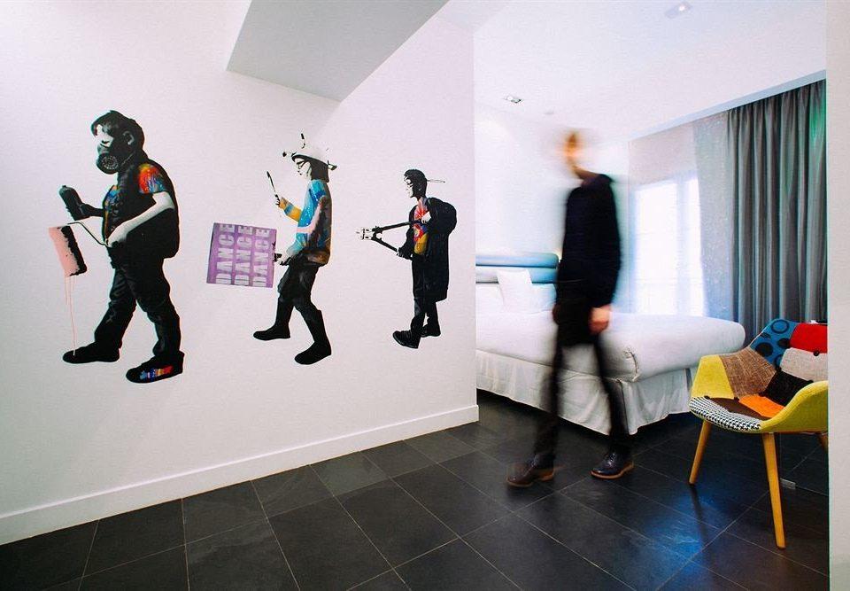art art gallery tourist attraction art exhibition exhibition modern art