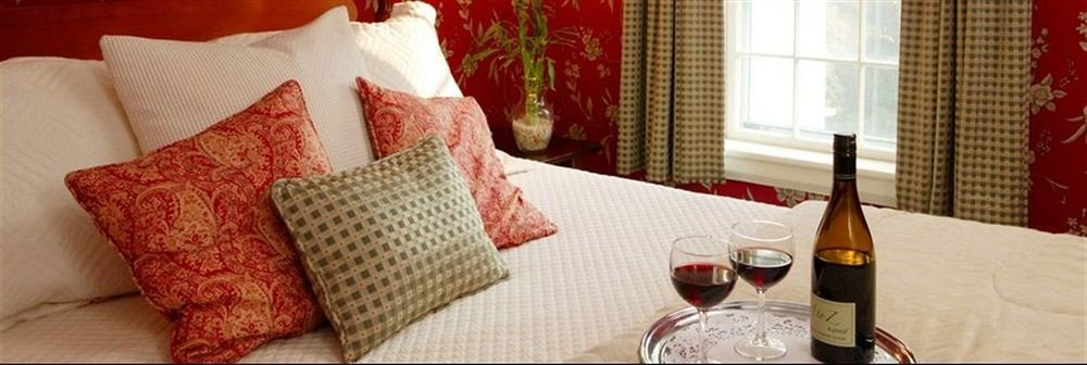 art textile bed sheet pattern material