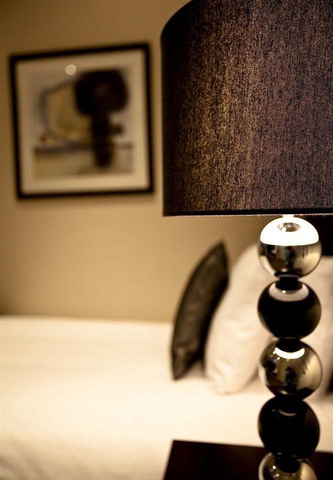 black white light lighting art shape