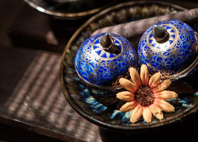 color blue art flower glass lighting macro photography shape material ceramic porcelain