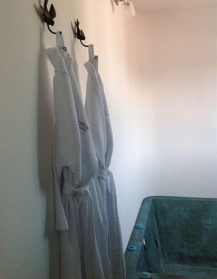 white blue dress art curtain textile material