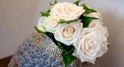 flower flower arranging bouquet flower bouquet plant cut flowers floristry floral design land plant art flowering plant garden roses
