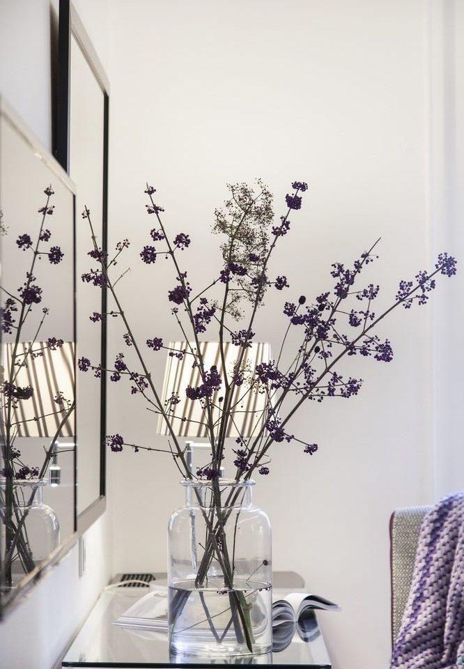 art flower arranging flower branch floristry lighting spring ikebana modern art floral design