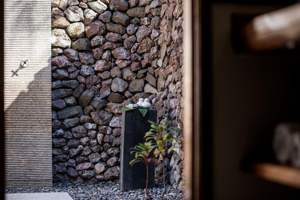 art brick stone
