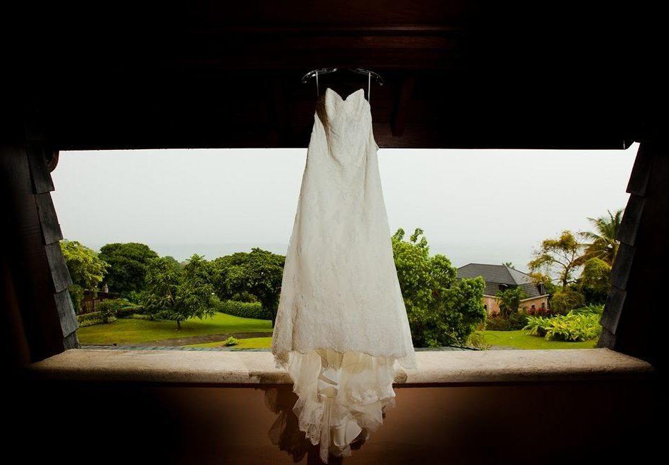 white photograph photography yellow bride wedding flower ceremony dress art spring groom