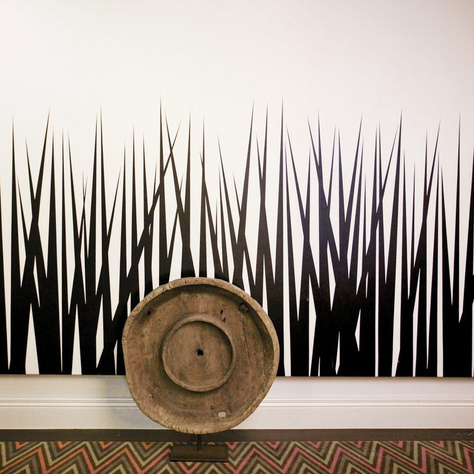 modern art art calligraphy