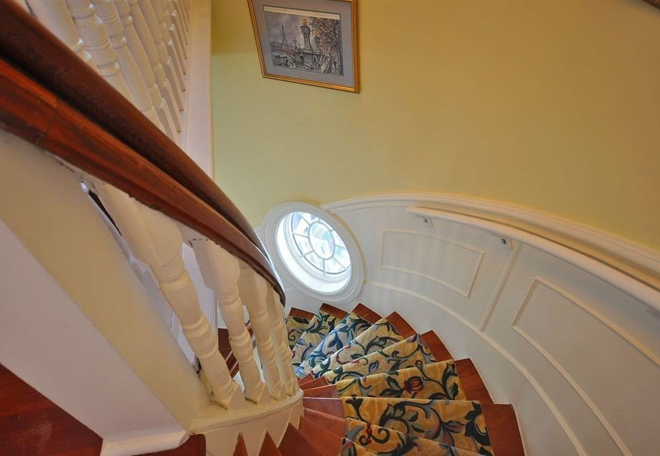 stairs house art flooring carving molding step