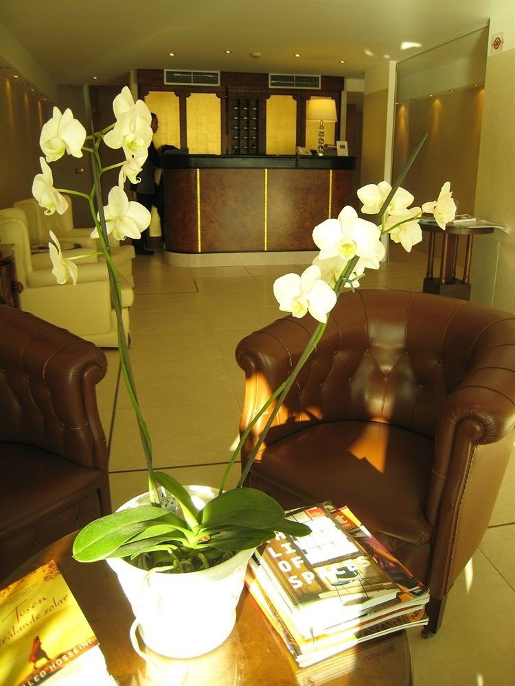 yellow green flower flower arranging floristry art centrepiece living room floral design dining table