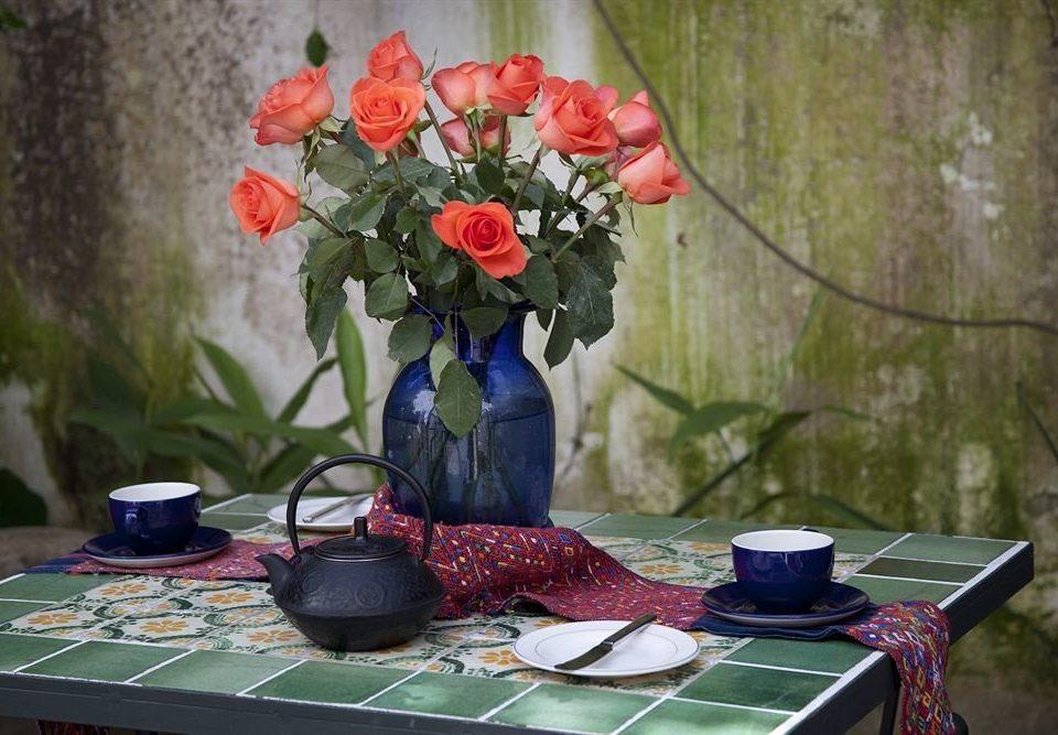 flower flower arranging plant red floristry flora painting floral design art still life centrepiece