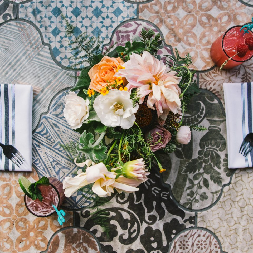 flower arranging flower floristry plant flower bouquet floral design art spring centrepiece