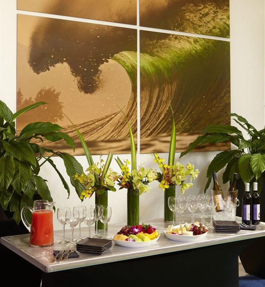 flower arranging plant floristry flower art floral design lighting home centrepiece restaurant
