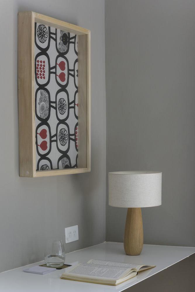 shelf art lighting modern art lamp ceramic