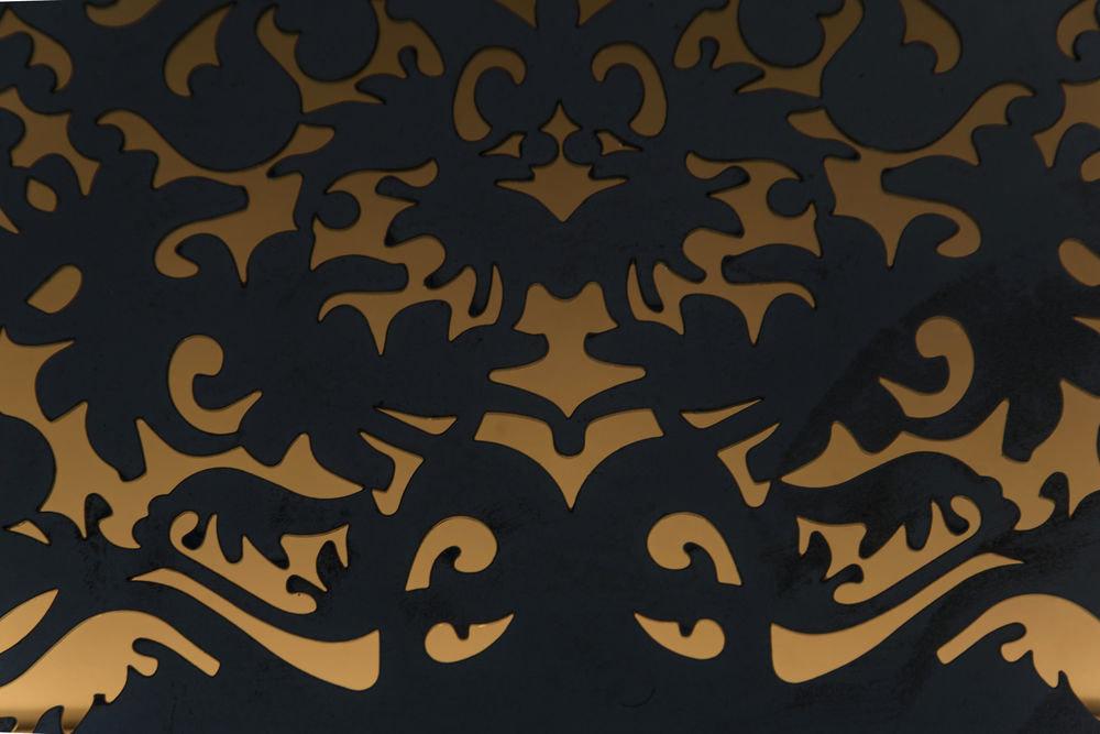 font yellow pattern art circle illustration