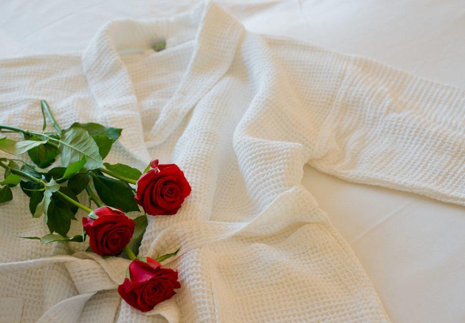 cloth clothing flower product petal fashion accessory art textile flower bouquet