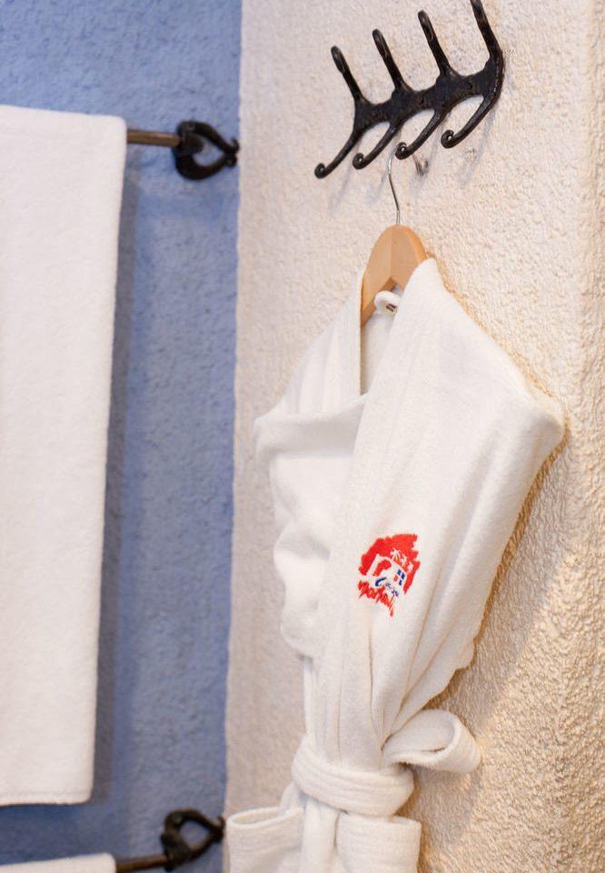 white clothing dress art spring t shirt textile