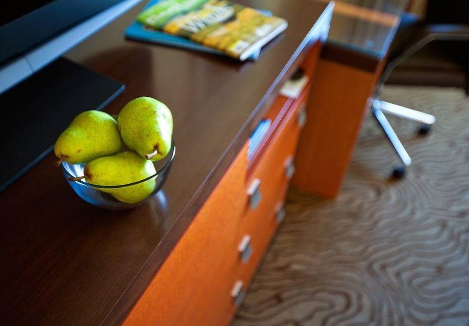 color green yellow food plant desk art orange glass fruit