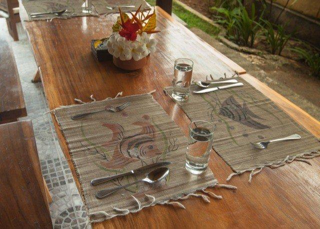 wooden flooring hardwood art tablecloth wood flooring countertop