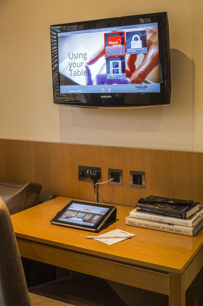 television display device art personal computer technology desktop computer gadget desk