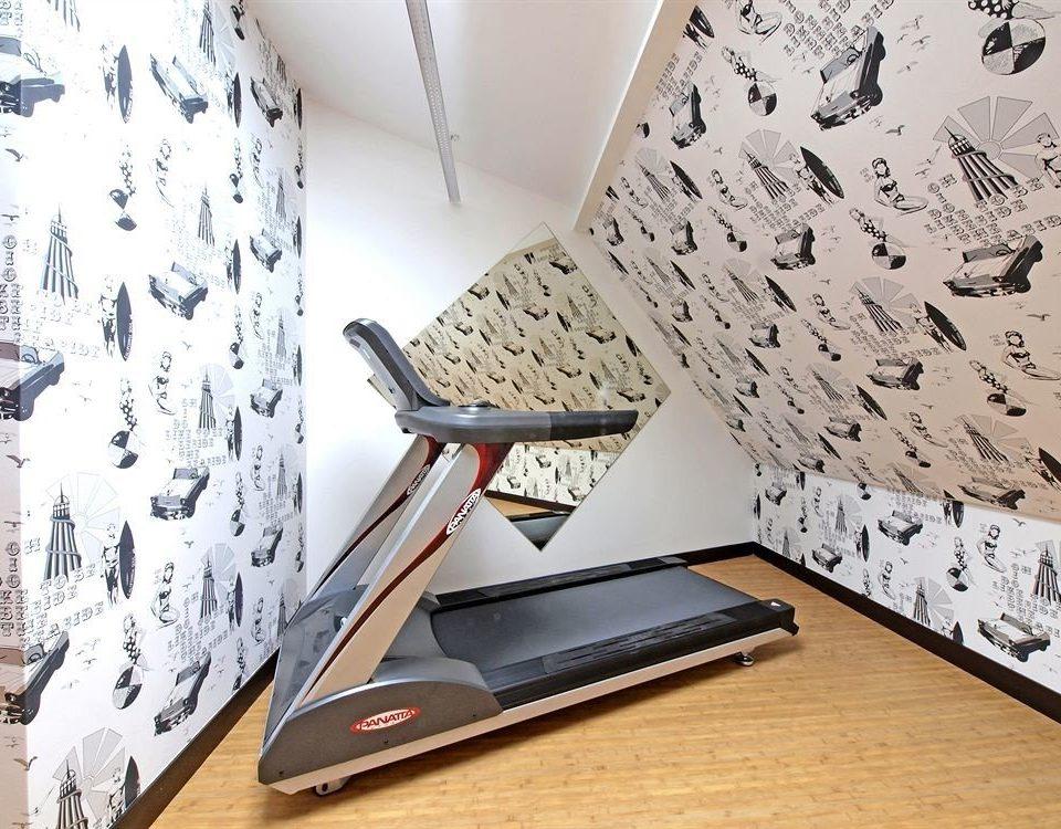art writing drawing flooring wallpaper