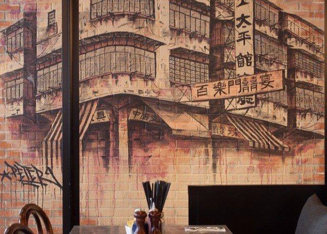 mural painting art modern art drawing sketch