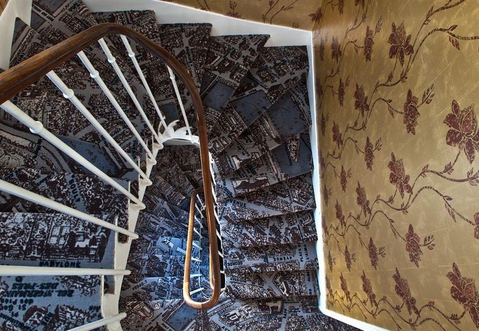 art flooring