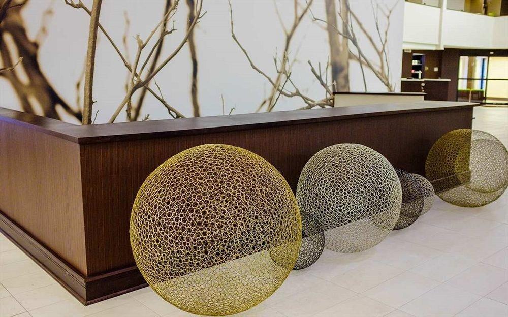 melon art lighting shelf flooring