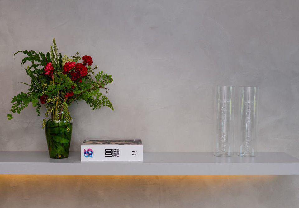 painting art floristry shelf flower ikebana glass still life plant