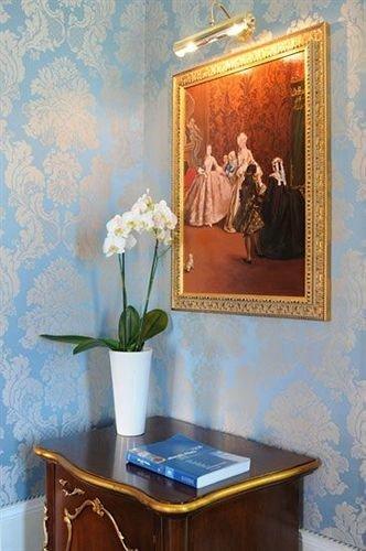 painting art modern art mural still life picture frame flower