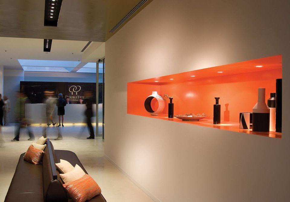 exhibition art gallery tourist attraction