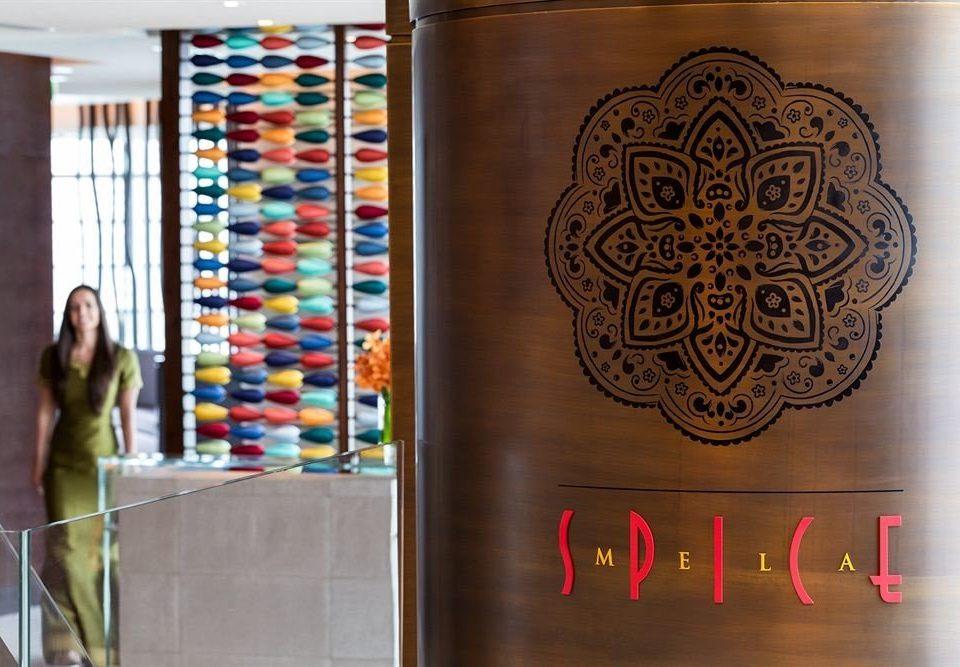 art modern art glass material