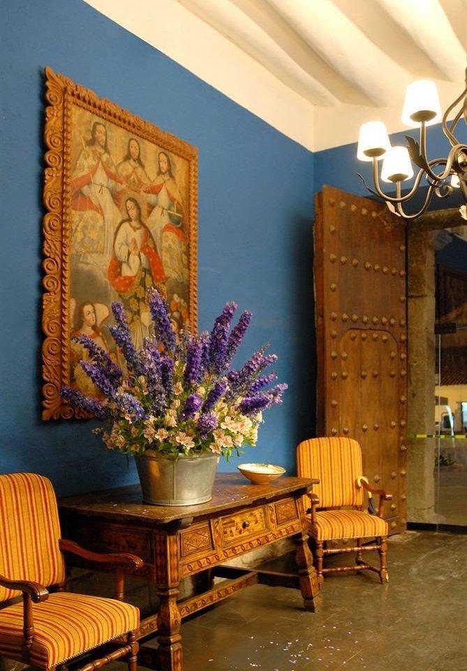 living room art mural home modern art painting