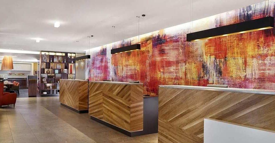 art retail