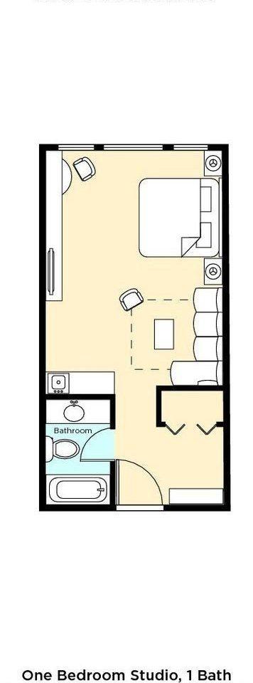 floor plan drawing diagram line brand artwork screenshot