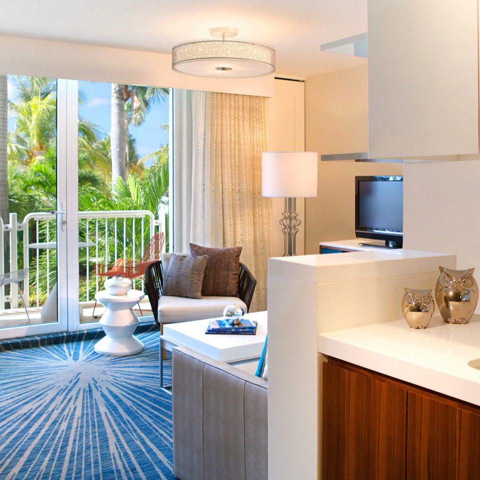 Aruba Beachfront Bedroom caribbean Classic Hotels property home Suite condominium cottage